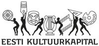 Eesti-Kultuurkapital