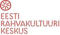 Eesti-Rahvakultuuri-Keskus