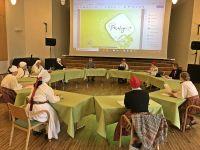 Lavastustoimkonna-koosolek-Jõgeva-Kultuurikeskuses